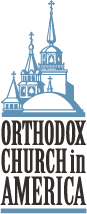 Orthodox Church of America