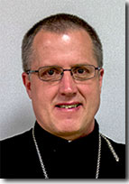 Fr. William Neumann