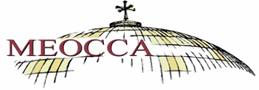 Fall MEOCCA Catechism Classes: MN @ St. George Greek Orthodox Church  | Saint Paul | Minnesota | United States